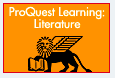 ProQuest Learning Literature